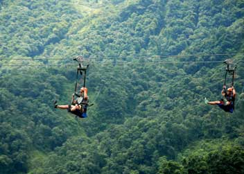 zip-flyer-tour-nepal