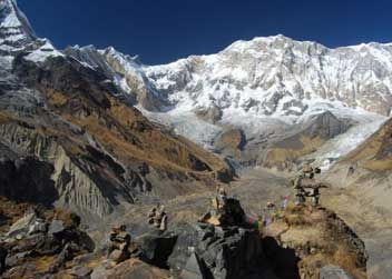 Annapurna-with-Tilicho-trek