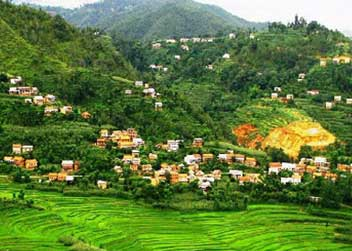 Balthali-village-tour