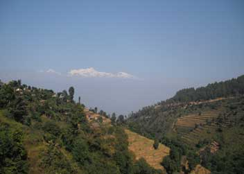 Bandipur-Village-Tour-Nepal