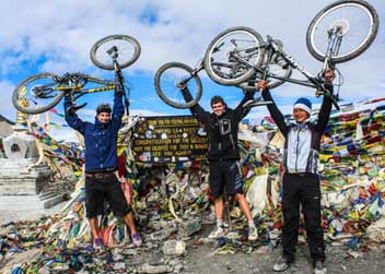 Mountain-Biking-Tour-Nepal