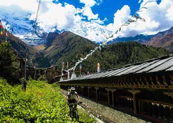 Annapurna-circuit-biking-tour