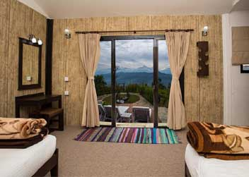 Boutique-tour-stay-at-raniban-retreat