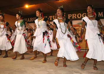 tharu-culture-dance-chitwan-tour