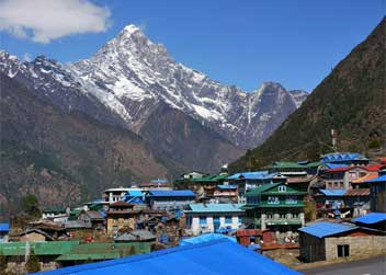 Lukla-Everest-Base-Camp-Trek