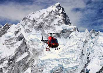 Heli-tour-to-Everest
