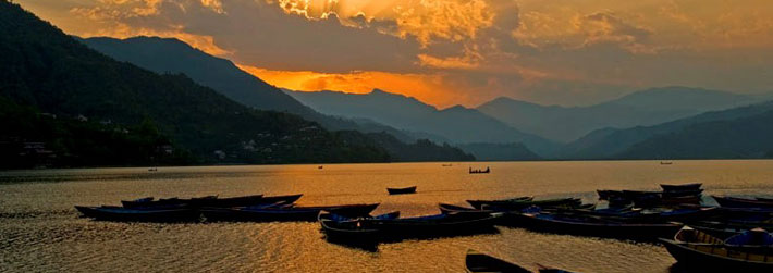 Boating-tour-to-Nepal