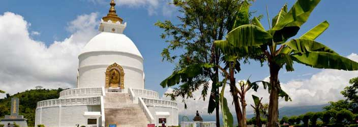 World-peace-pagoda-tour-pokhara