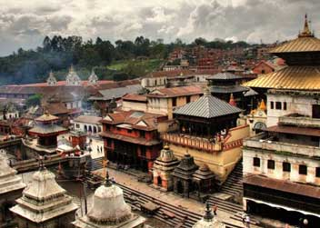 Pashupatinath-Temple-Culture-Tour-Nepal