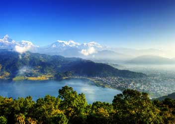 Pokhara-City-Of-Lakes-Tour