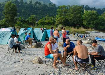rafting-biking-camping-tour-Nepal
