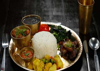 typical-nepali-cuisine