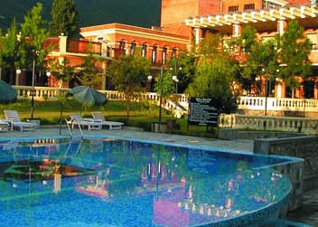 park-village-hotel-wellness-tour-nepal
