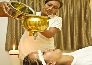 wellness-and-treatment-tour-nepal