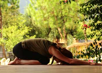 Yoga-Tour-Nepal-wellness-Package
