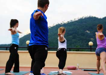 Yoga-Tour-Nepal-Wellness