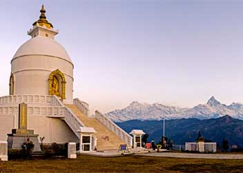world-peace-pagoda-visit