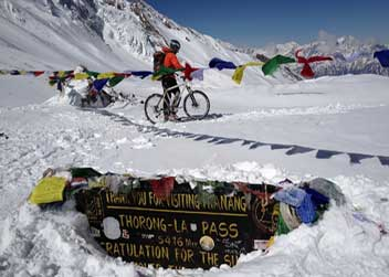 Adventure-and-sports-tour-Nepal