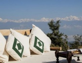 When Luxury meets nature & culture of country (Stay at Luxurious boutique resort of Nepal)